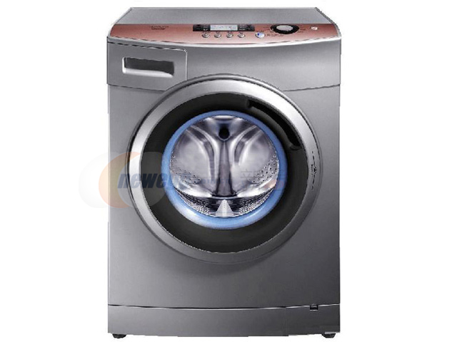 haier 海尔 洗衣机 xqg60-hb1287