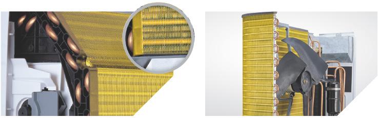 tcl kfrd-35gw/dk22 正1.5匹 双核钛金壁挂式冷暖空调