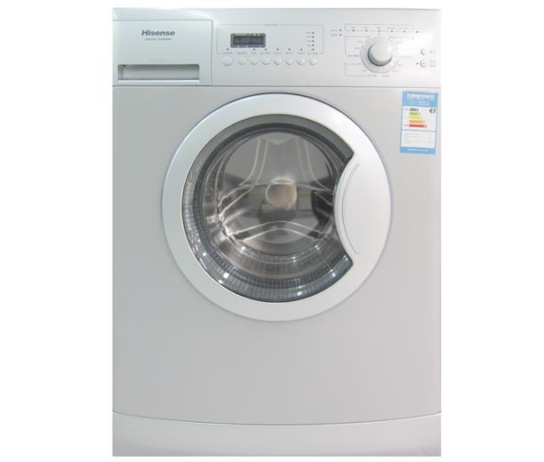 海信洗衣机xqg55-1228shn