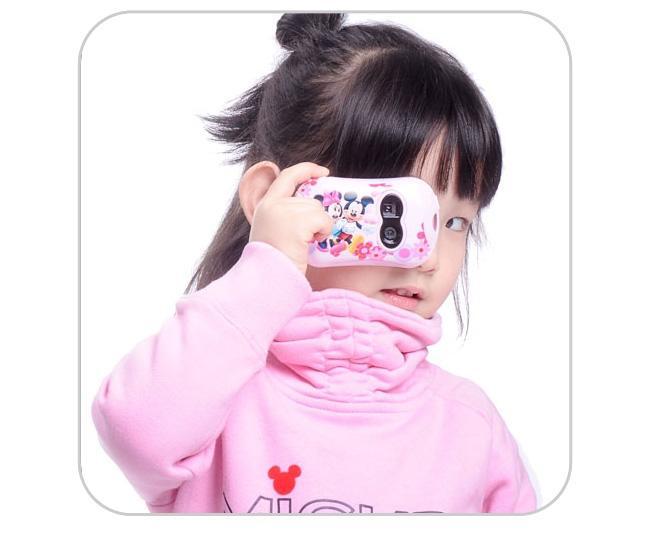 迪士尼disney儿童数码照相机086 全系列